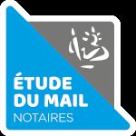 Etude du Mail Notaires